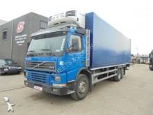 camion Volvo FM10 360