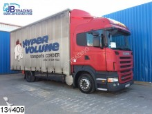 camion Scania R 380 Manual, etade, Aico, 12 UNITS, Euo 4