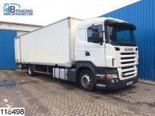 camión Scania R 340 Manual, Aico, 3 UNITS