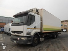 camion Renault 385.26
