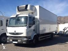 camión Renault Midlum 270.13