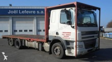 camion DAF CF85 510