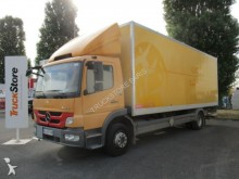 camion Mercedes Atego G1222N54C