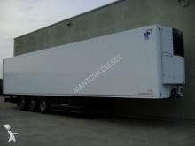 camión Schwarzmüller S1