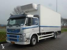 camion Volvo FM 11.330 CHEREAU, EURO 5