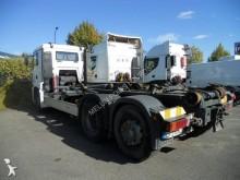 camion MAN 26.413