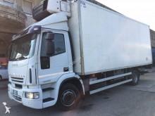 camion Iveco Eurocargo 150E24