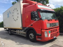 camion frigo usato