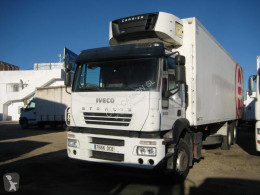 camion Iveco Stralis AD 260 S 35