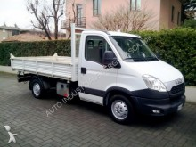 camion Iveco Daily 35S15 (Klima Luftfed. ZV)