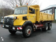 camion Renault Gamme C 290
