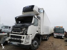 camion Volvo FM 370