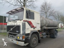camion Volvo F 10