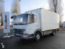 camion Mercedes Atego G1018N33C