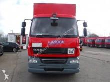 DAF LF55.250 truck