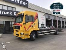 camión MAN TGM 18.290 4X2 LL