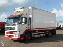 camion Volvo FM 330 CHEREAU TK TS500e FR
