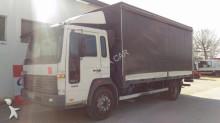camion Volvo FL6 fl6 120