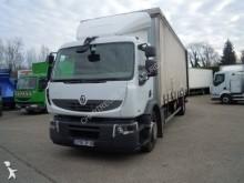 camión Renault Premium 280.19 DXI