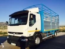 camión Renault Premium 270.18