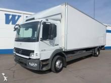 camion Mercedes Atego 1218 NL