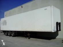 camión Kögel SPKH24