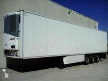 camion Schmitz Cargobull SKO 24