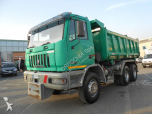 camion Astra HD7 64.38