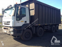 Iveco 450 truck