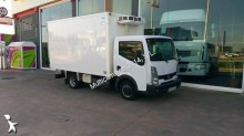 camion Renault Maxity