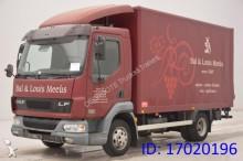 camion DAF LF45.170