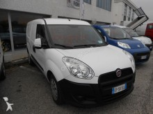camion Fiat DOBLO NATURAL POWER