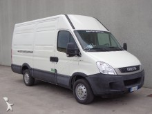 camion Iveco 35S13 V