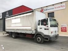 camión Renault Midliner 150