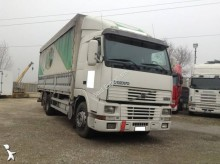 camion Volvo FH12 430