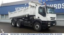 camión Iveco Trakker AD 260 T 41