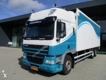 camión DAF CF 85 360 6X2 Carrier