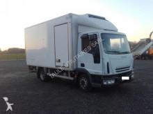 camion Iveco Eurocargo ML 80 E 17
