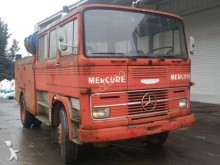 Mercedes 1113 1113