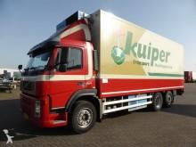 camión Volvo FM 12.340 6X2*4 FRIGOBLOCK