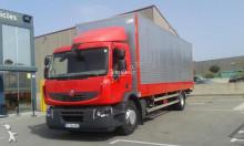 camión Renault Premium 280 DXI