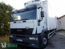 camion Iveco Eurotech 190E31