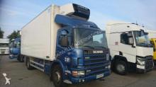 camion Scania D 94.260