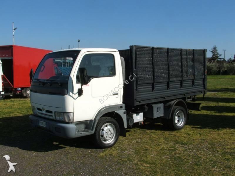 Camion ribaltabili 3105 annunci di camion ribaltabili for Rimorchi ribaltabili trilaterali usati