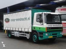 camion DAF CF 65 - 180 / 6 Cilinder / Manuel / Euro 1