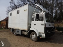 camion Volvo F4-08