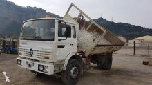camion Renault Gamme G G