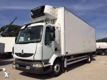 camion Renault Midlum 220.16 DXI