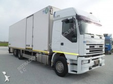 camion Iveco Magirus 240E47