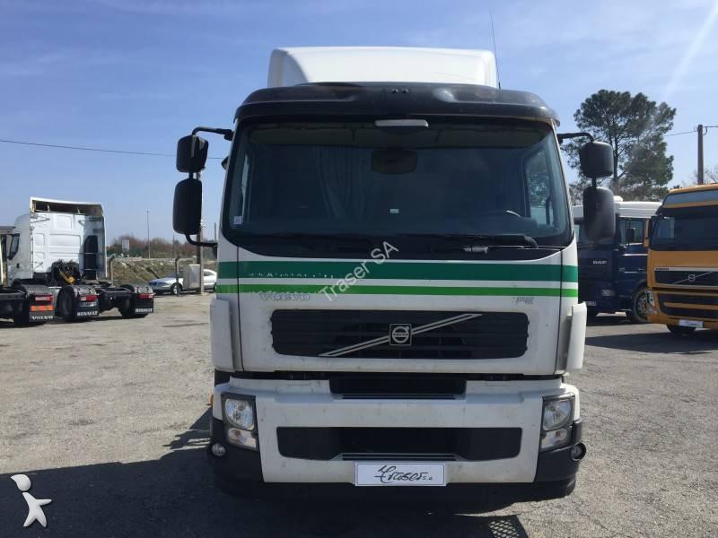 Camiones Usados 13295 Camiones Camiones De Segunda Mano